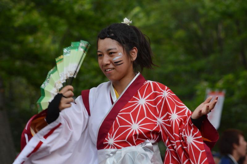 Saika2014-08-02-17-06-00.jpg