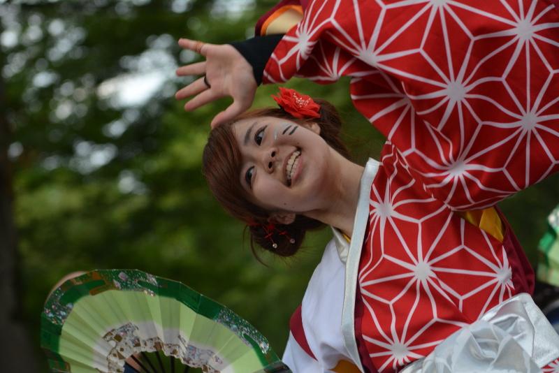 Saika2014-08-02-17-06-12.jpg