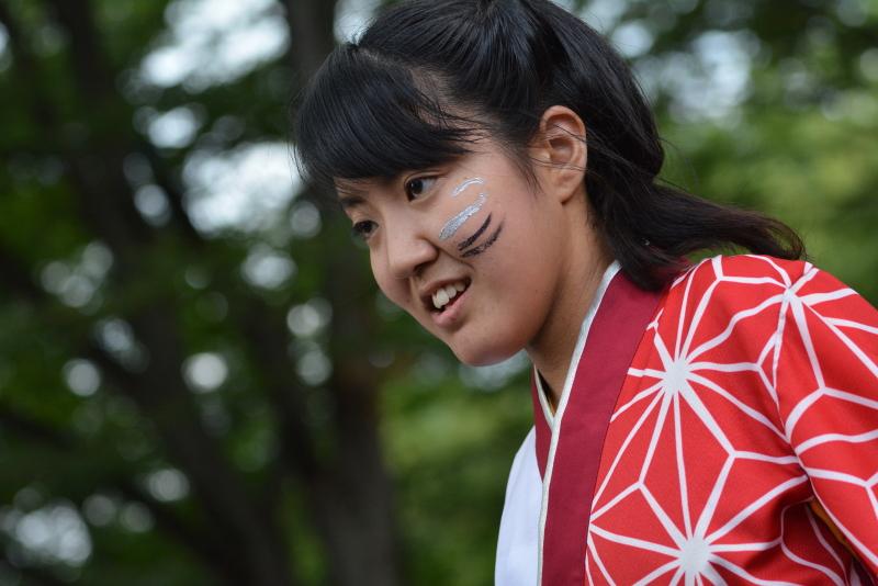 Saika2014-08-02-17-06-25.jpg