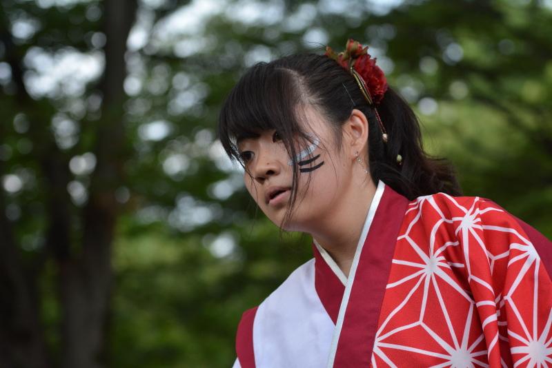 Saika2014-08-02-17-06-34.jpg