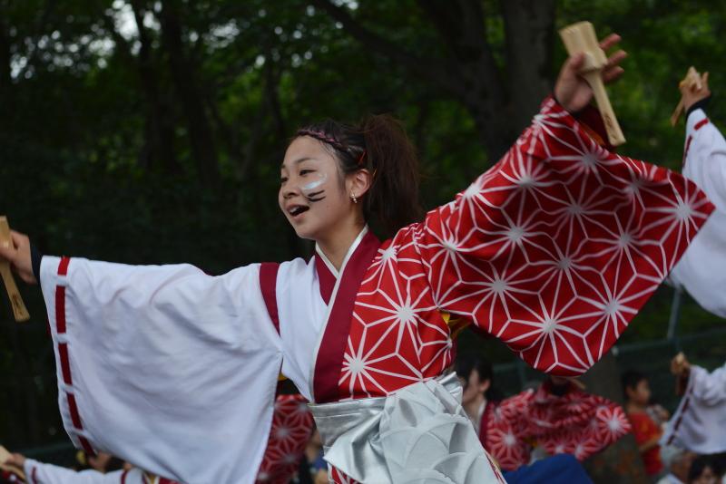 Saika2014-08-02-17-07-43.jpg