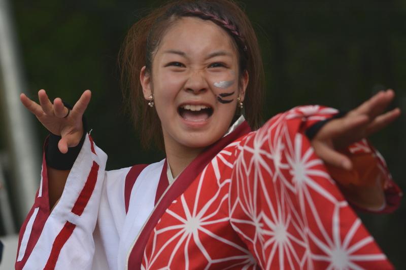 Saika2014-08-02-17-07-49.jpg