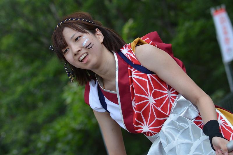 Saika2014-08-02-17-08-42.jpg
