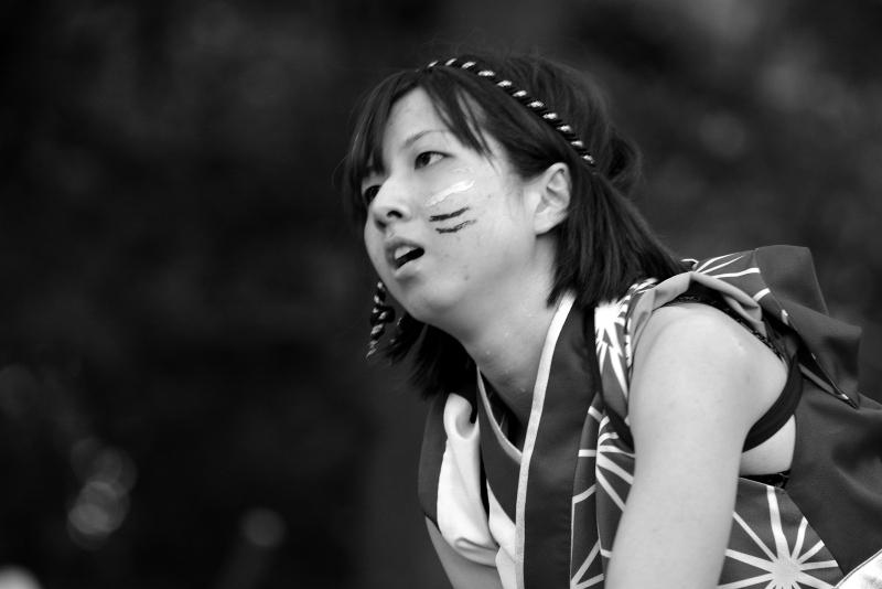 Saika2014-08-02-17-08-46.jpg