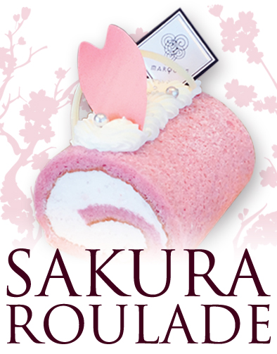 SakuraRoulade2015re2.jpg