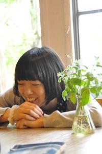 大阪港お散歩3カフェ6
