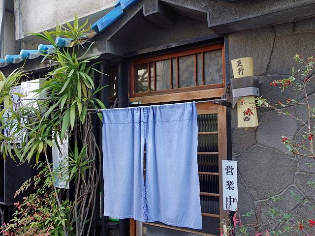 150211ashiike01.jpg
