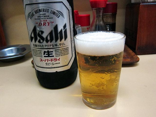 150404saiwai02.jpg