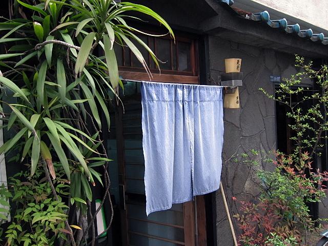 150429sarashina01.jpg
