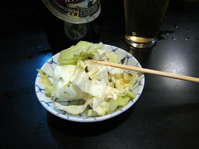 150611kawasei02.jpg