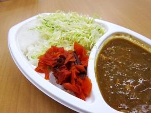 bento_nakaei02c.jpg