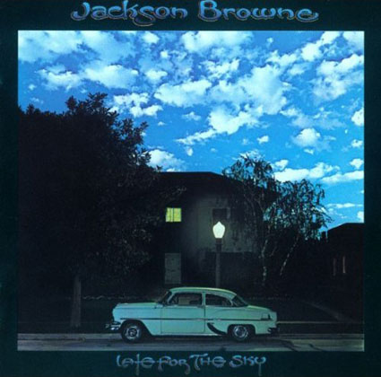 JacsonBrown