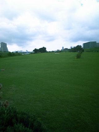 多摩川ゴルフクラブ