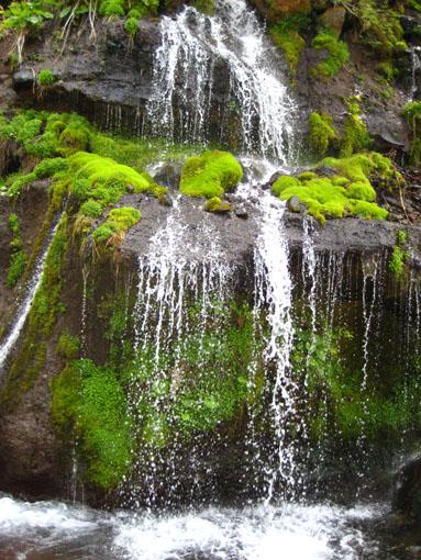 doryuの滝