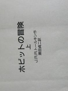 15011604.jpg