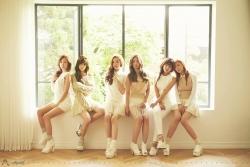 A-Pink-3ème-set-photos-teaser-5ème-mini-album-1