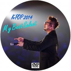 2014MyBest Select