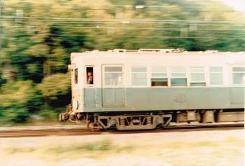 eiden04 デオ200