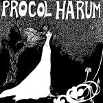 150224Procol Harum 1st
