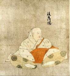 Emperor_Go-Shirakawa2.jpg