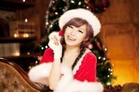 HyoSeong_Santa.jpg