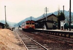 JNR02.jpg