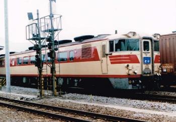 JNR07.jpg
