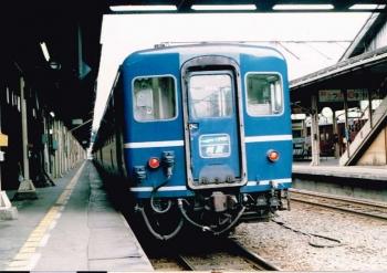 JNR09.jpg