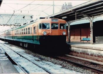 JNR12.jpg