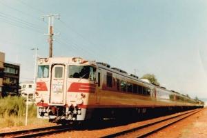 JNR15.jpg