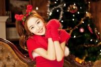 SunHwa_Santa.jpg