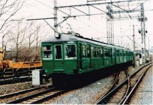 Tokyu02.jpg