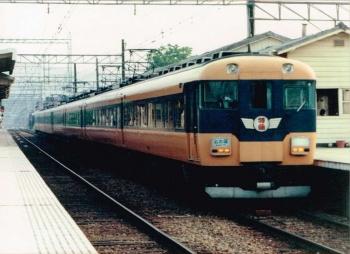 kintetsu009.jpg