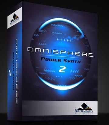 main-omnisphere2-box.jpg