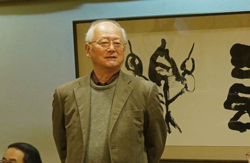 kyouiwa5