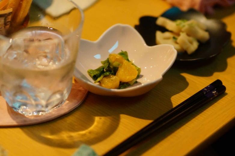 yoizakura6
