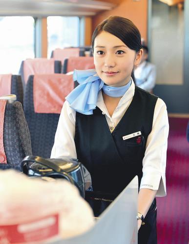 大島優子が「ロマンス」でAKB卒業後初の映画主演、ベッドシーンに挑戦「アイドル色消した」