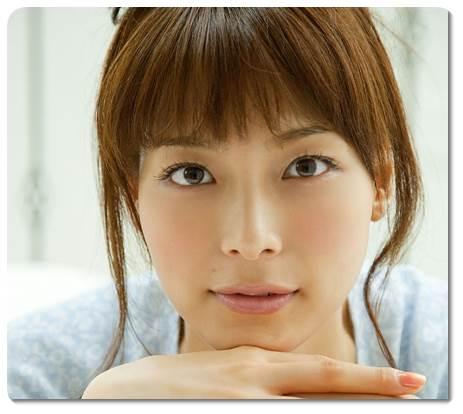 相武紗季、「主演以外はやりたくない!」とダダをこねオファー激減…三十路前に必死の売り込み