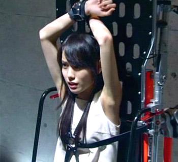 戸田恵梨香ちゃんの全盛期は一体いつだったのか