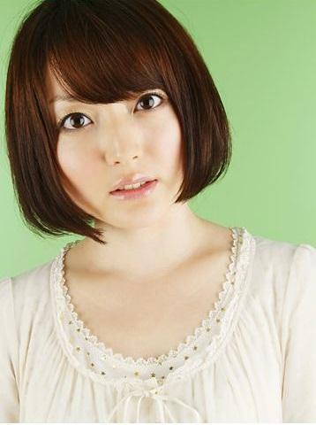 人気声優・花澤香菜さん、実写映画で初主演