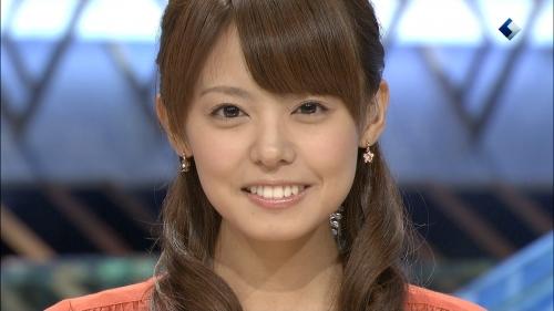 フジ宮澤智アナと巨人・小林誠司が熱愛!