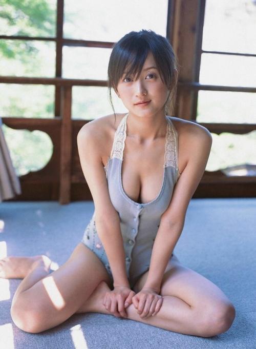 我らがこまっちゃんこと小松彩夏がもう28歳・・・