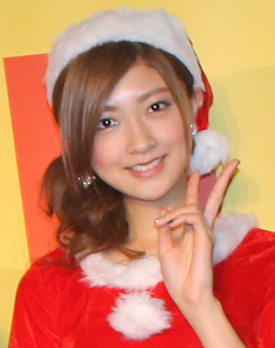 Berryz工房 熊井友理奈は芸能活動継続「夢であるモデルに…」