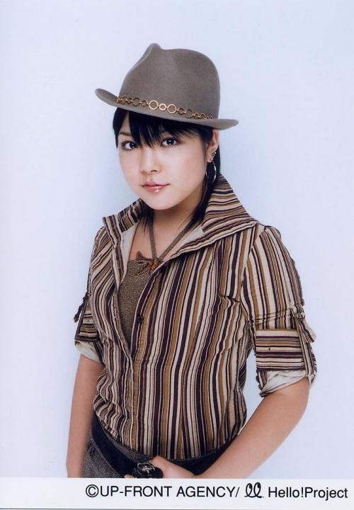 小川麻琴が引退「新たな道へのスタート」