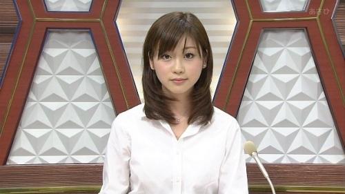 """""""かわいすぎるアナ""""牧野結美、全国区デビュー!早朝の顔に大抜てき"""