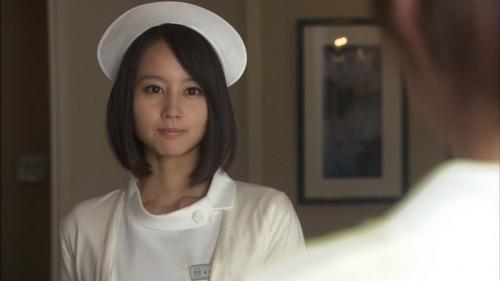堀北真希、TBSに三下半…主演ドラマ『まっしろ』低視聴率連発、打ち切り目前との噂