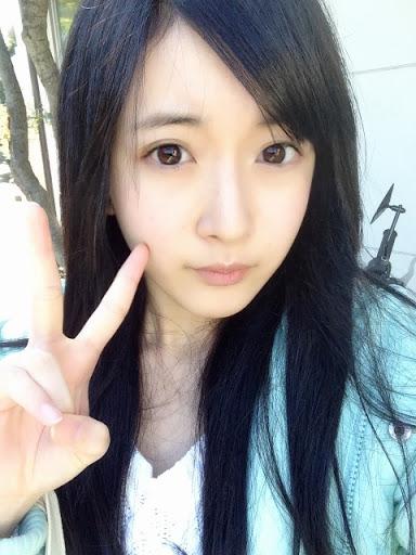【NMB48】須藤凜々花、テスト勉強の思い出から哲学者タレスまで語る…哲学好き爆発