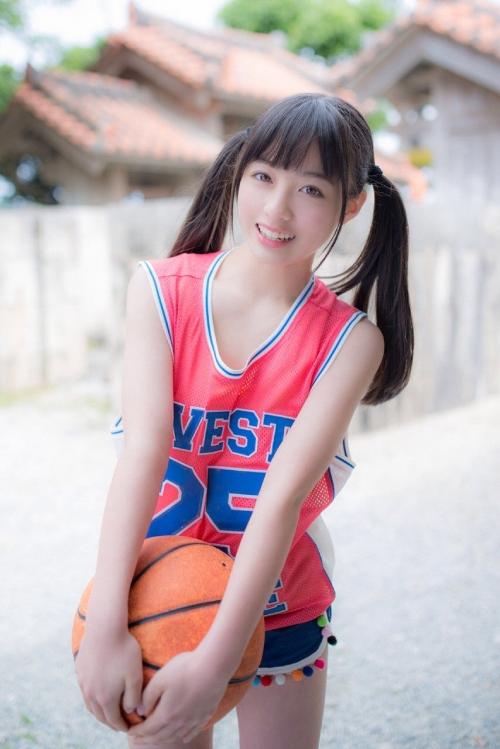 橋本環奈よりかわいい10代アイドルっておるか
