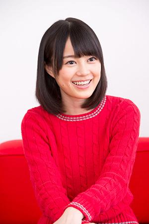 生田絵梨花、ドイツ生まれのエリート天才少女はなぜ乃木坂46を目指したのか?