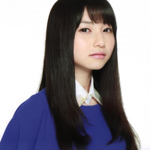 【チェンジなし】マジ美人すぎる声優・雨宮天さんが美人すぎてアニメ『ゼウシくん』でも美人の役wwwwww